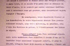 Archives-privées-ESCORIGUEL-1