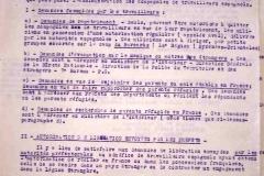 Archives-privées-ESCORIGUEL-3