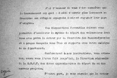 Archives-privées-ESCORIGUEL