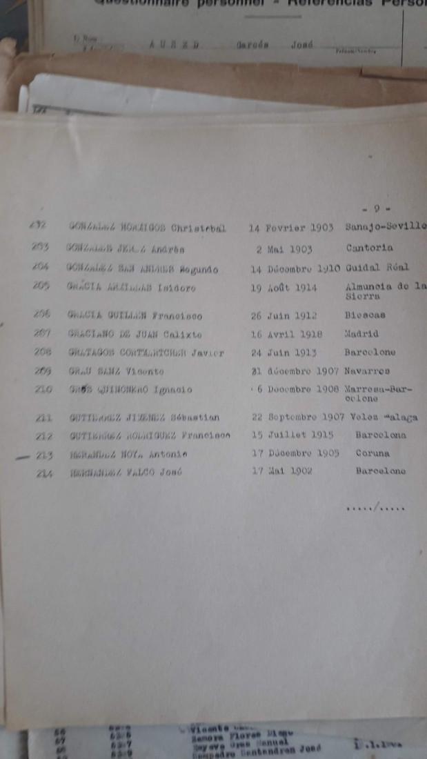 AD-33-SC-1905-9