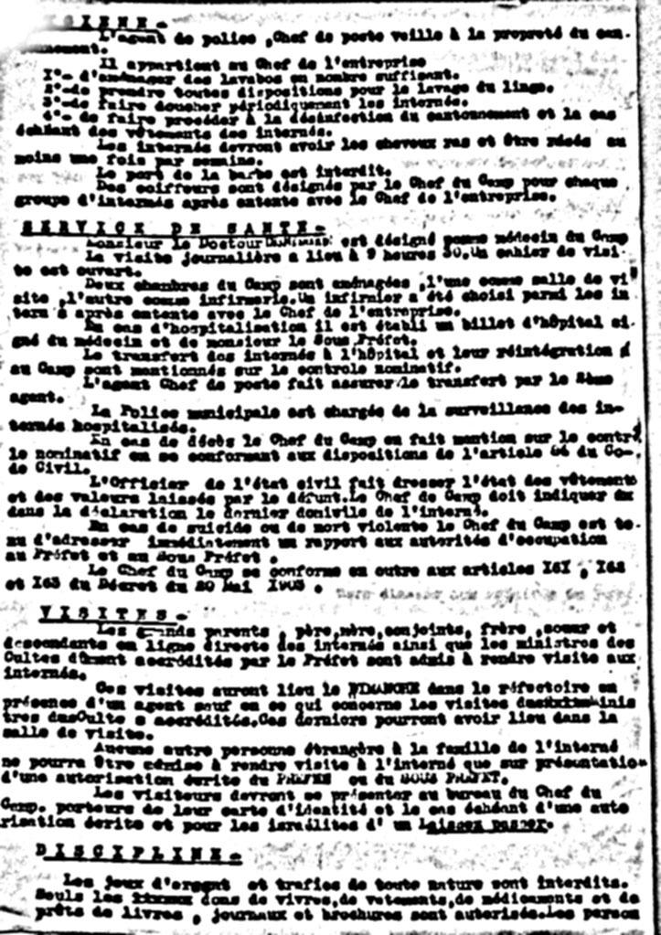 Camps-Juifs-Saintes-consigne-juin-1942-3-sur-4