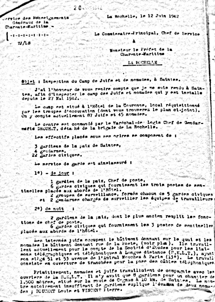 Camps-Juifs-Saintes-juin-1942-1-sur-2