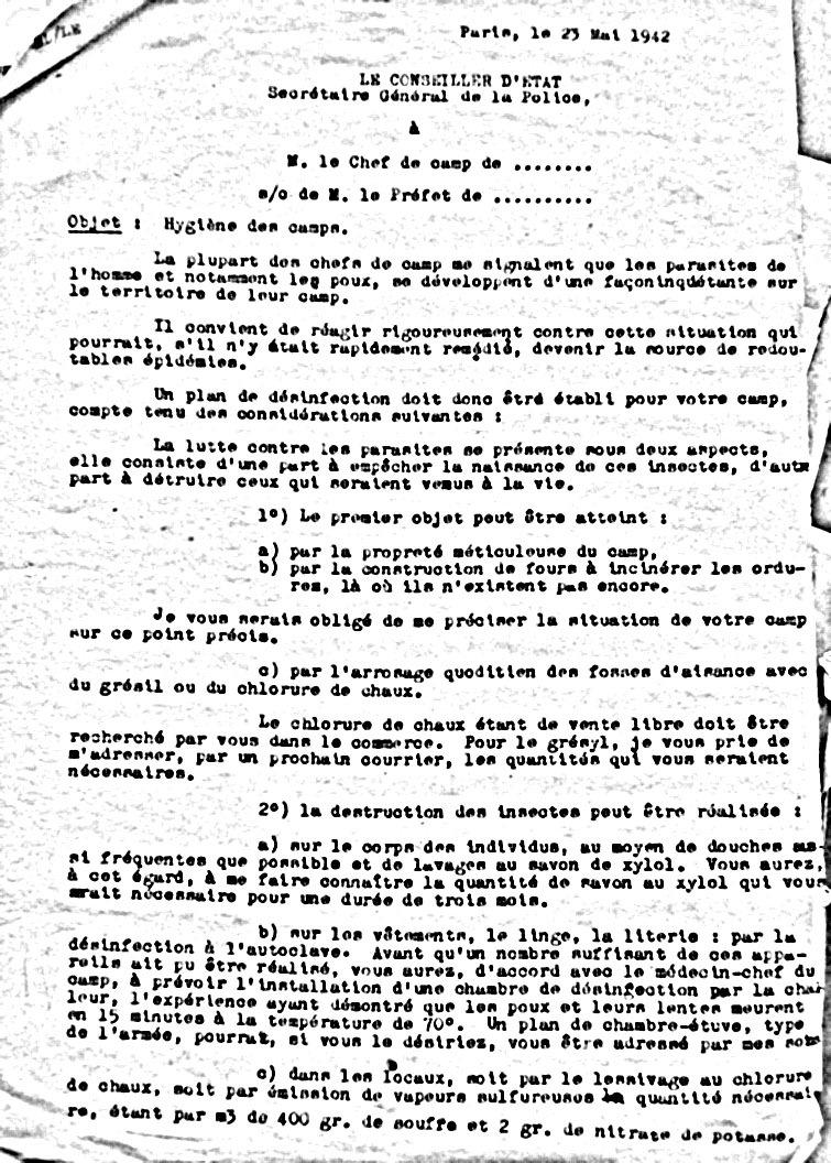 Camps-hygiène-mai-1942-1-sur-2