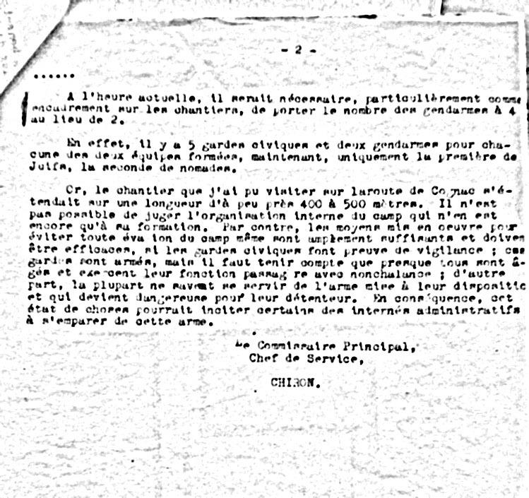 camps-Juifs-Saintes-juin-1942-2-sur-2