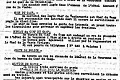 Camps-Juifs-Saintes-consigne-juin-1942-1-sur-4