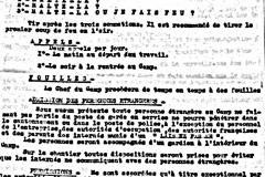 Camps-Juifs-Saintes-consigne-juin-1942-2-sur-4