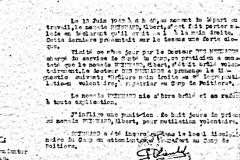 Camps-Juifs-Saintes-punition-juin-1942