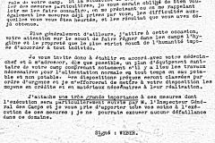 Camps-hygiène-mai-1942-2-sur-2