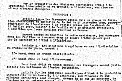 Loi-du-22-février-1942