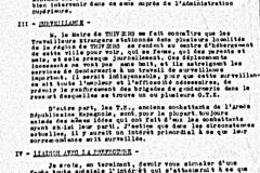 IM001966