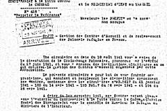 51-W-319-13