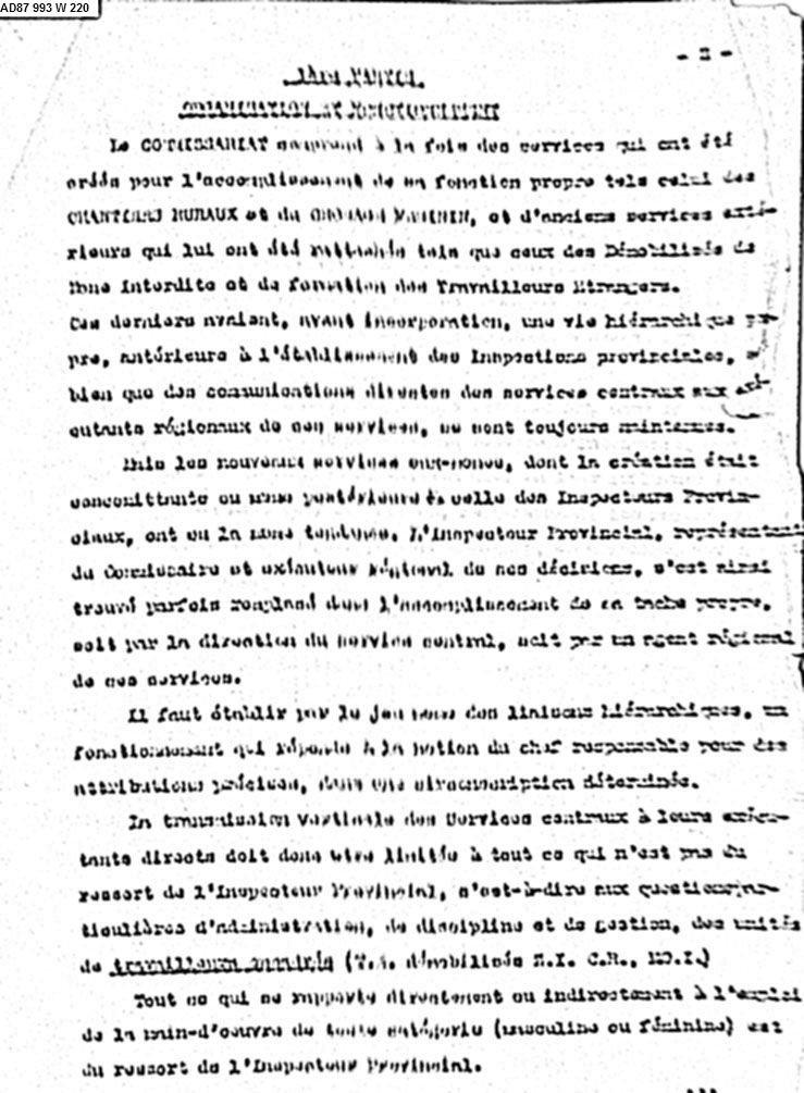 CLC-rapport-inspection-provinciaux-aout-1941-1