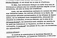CLC-rapport-inspection-provinciaux-aout-1941-13