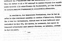 CLC-rapport-inspection-provinciaux-aout-1941-2