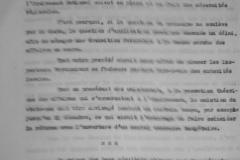 CLC-rapport-inspection-provinciaux-aout-1941-4