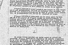 MOI-LTI-54.-compagnie-incident-Tarbes-janvier-1942-1