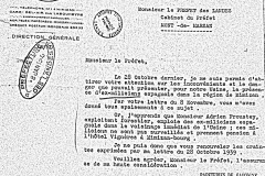 Refugiés-espagnols-utilisation-Landes-janvier-1940