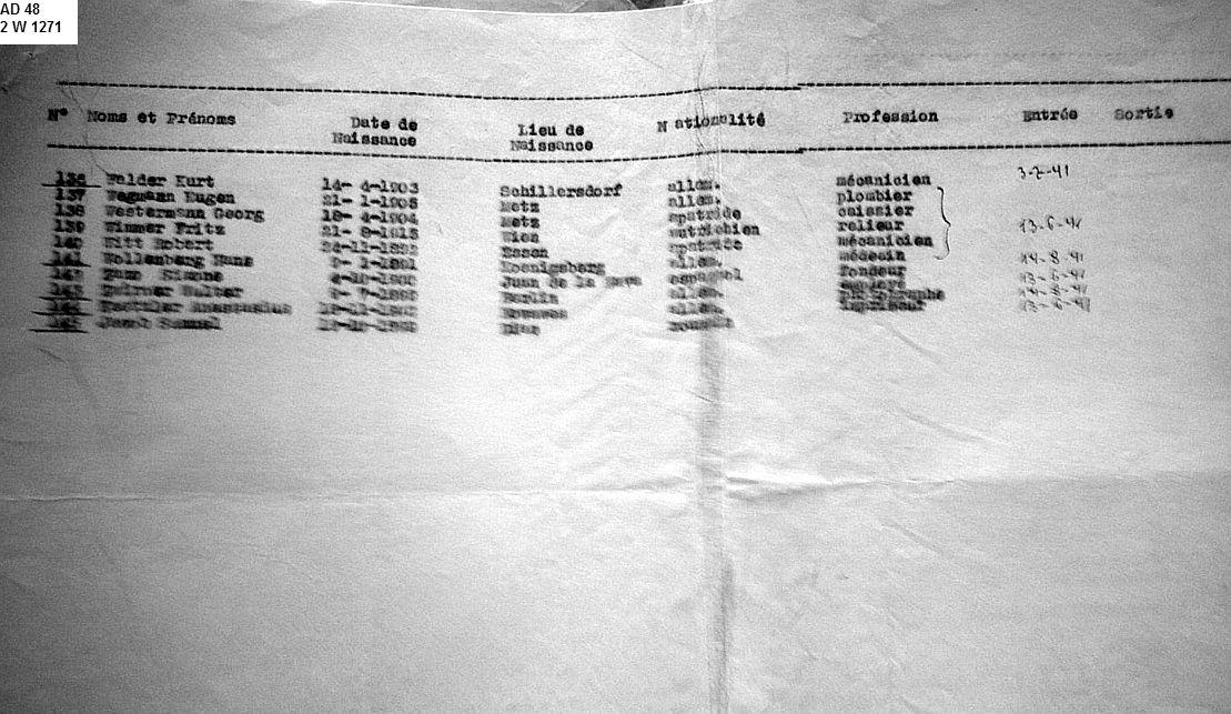 321.-GTE-Chanac-liste-aout-1941-3