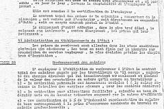 CLC-GTE-Instructions-11