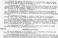 CLC-GTE-Instructions-7