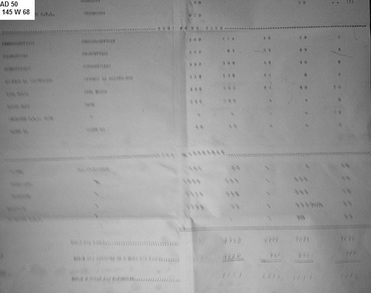 OT-camps-de-Cherbourg-effectifs-février-1943-2