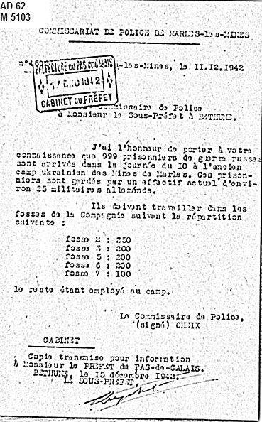 OT-Russes-decembre-1942
