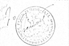 277-W-80-13