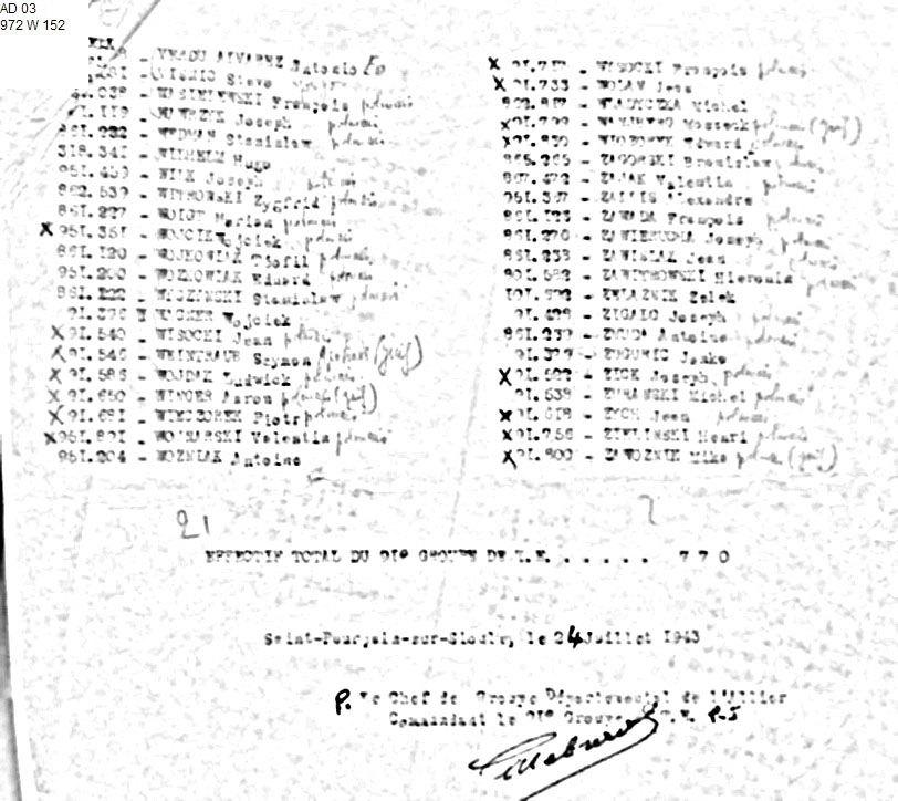 972-W-152-9