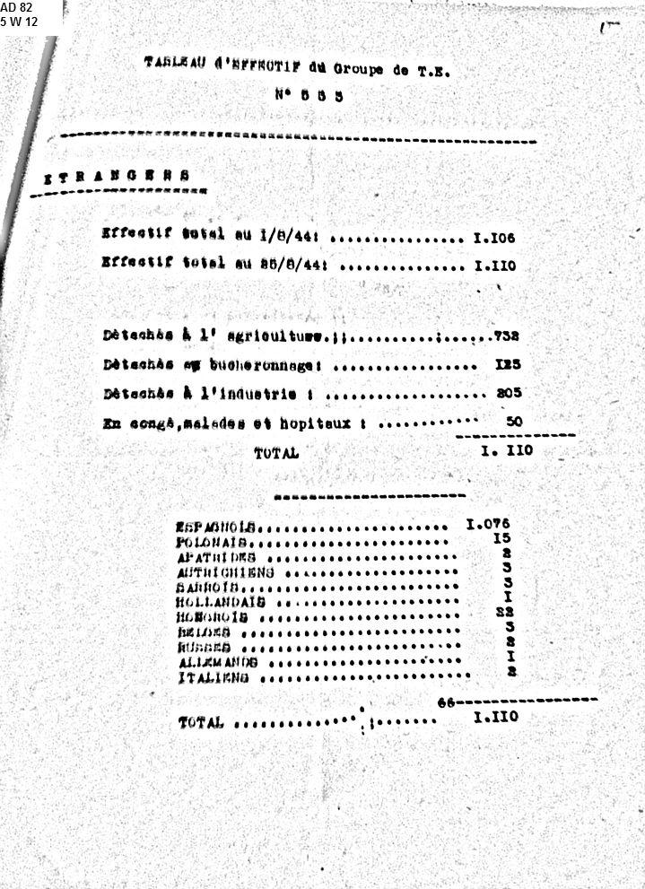 533e-GTE-Réalville-rapport-aout-1944-2