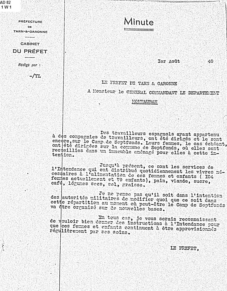 CTE-Septfonds-ravitaillement-aout-1940