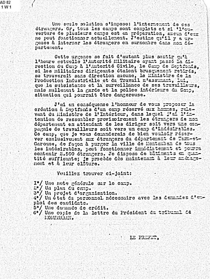 Septfonds-Etrangers-janvier-1941-1