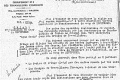 CTE-Septfonds-triage-décembre-1940