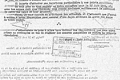 Camp-Septfonds-encadrement-mai-1943-1