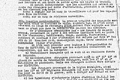 GTE-Septfonds-organisation-novembre-1940