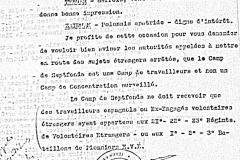 GTE-Septfonds-renvoi-inaptes-novembre-1940-1