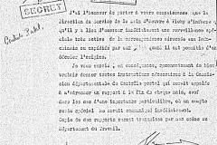 MOI-4e-LTI-surveillance-aout-1943