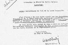 MOI-LTI-Montauban-Incident-juin-1942