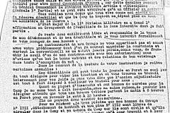 MONA-chantier-no-1711-Montech-juin-1942