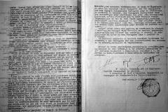 Septfonds-libération-militaires-étrangers-décembre-1940-2