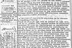 Septfonds-libération-militaires-étrangers-décembre-1940