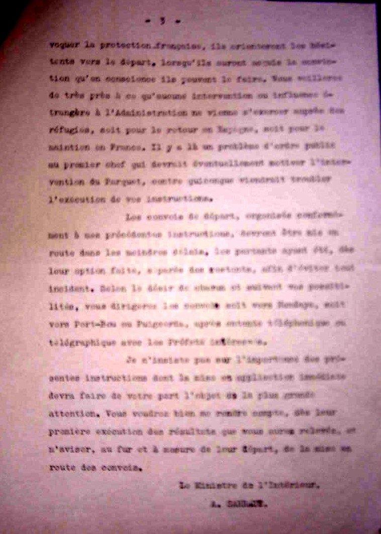 Archives-privées-ESCORIGUEL-2