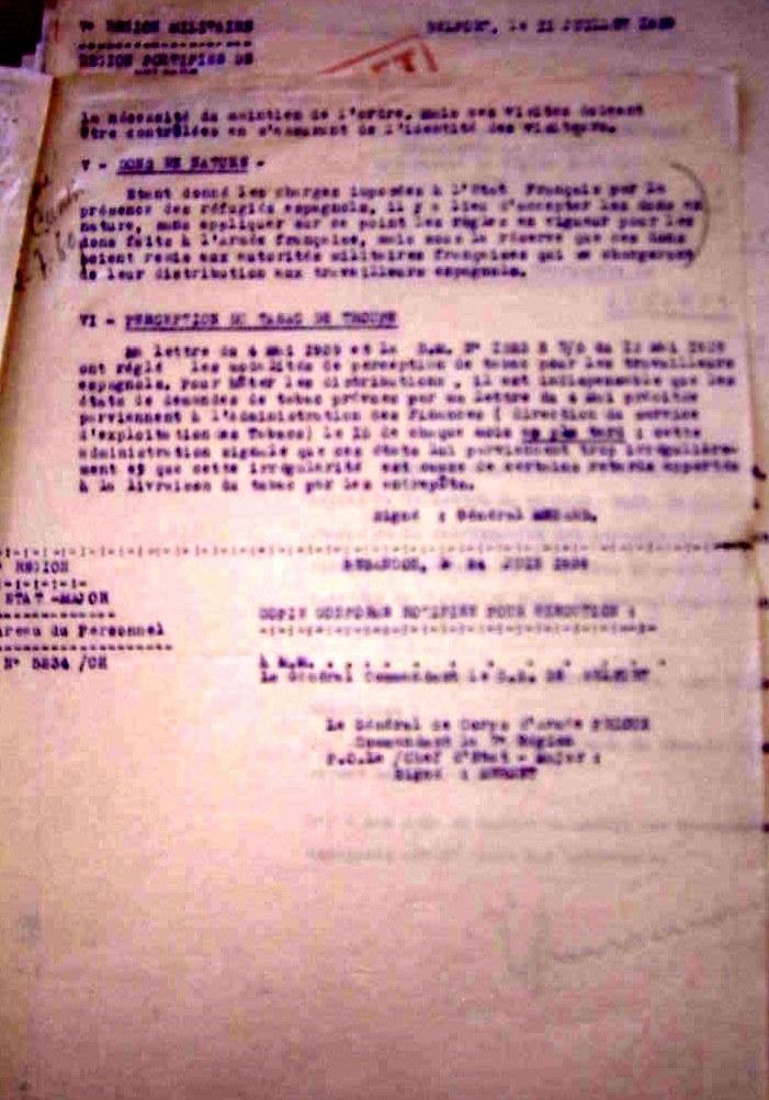 Archives-privées-ESCORIGUEL-4
