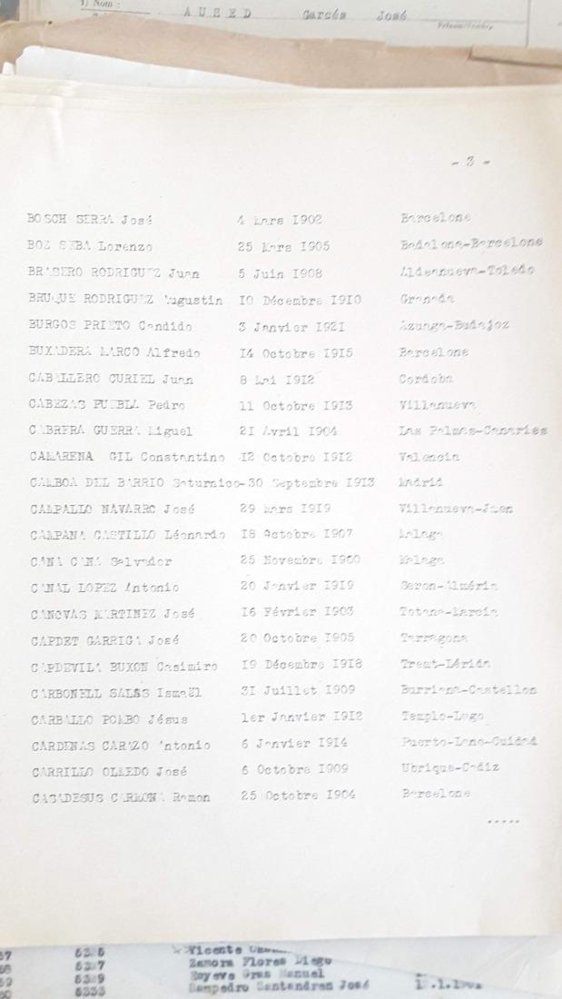 AD-33-SC-1905-3