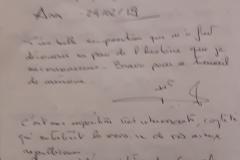 Bordeaux-2019-6