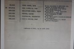 AD-33-104-W-2-15