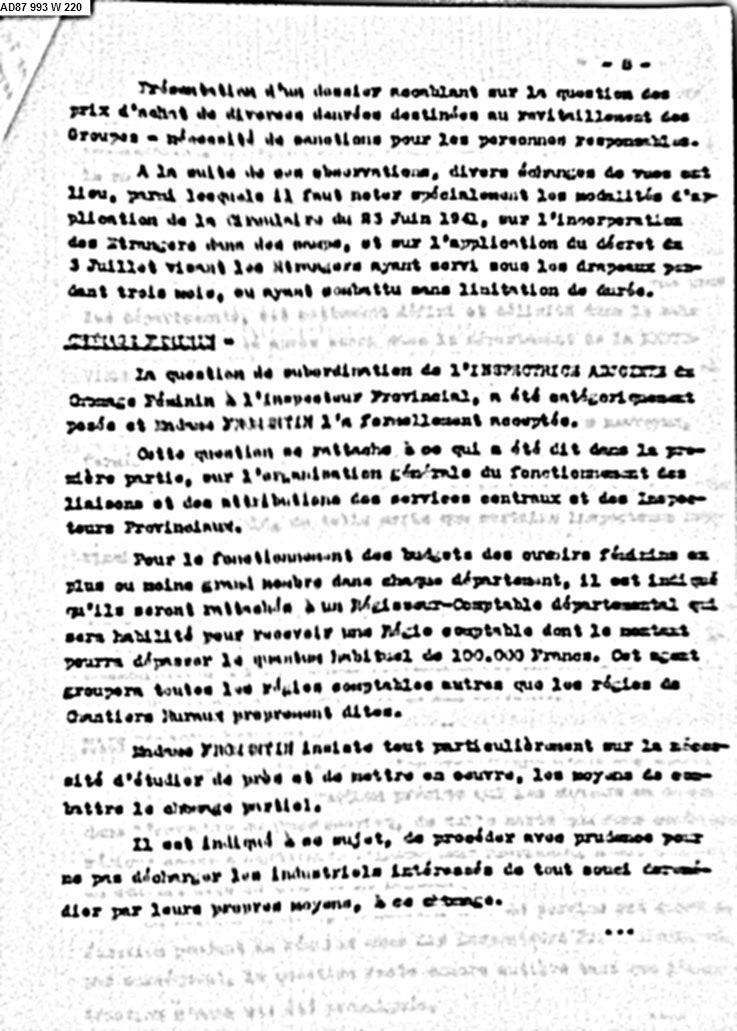 CLC-rapport-inspection-provinciaux-aout-1941-10