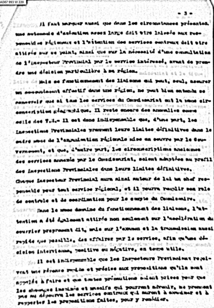 CLC-rapport-inspection-provinciaux-aout-1941-5