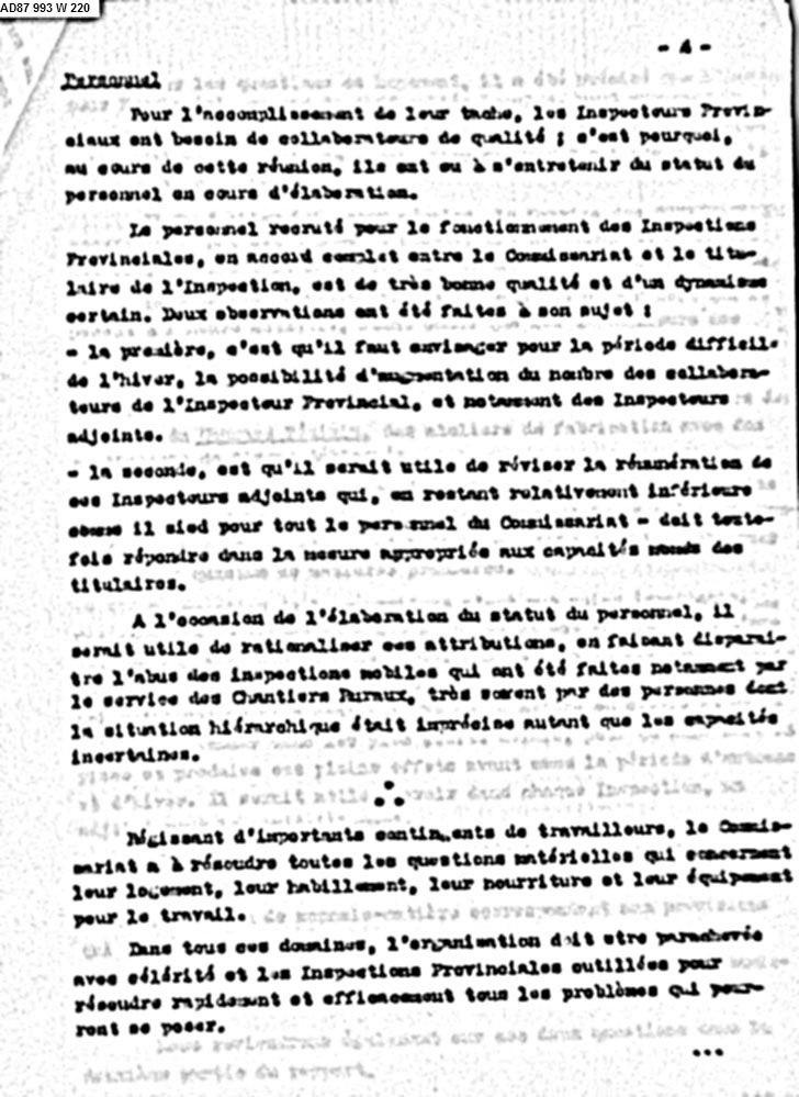 CLC-rapport-inspection-provinciaux-aout-1941-6