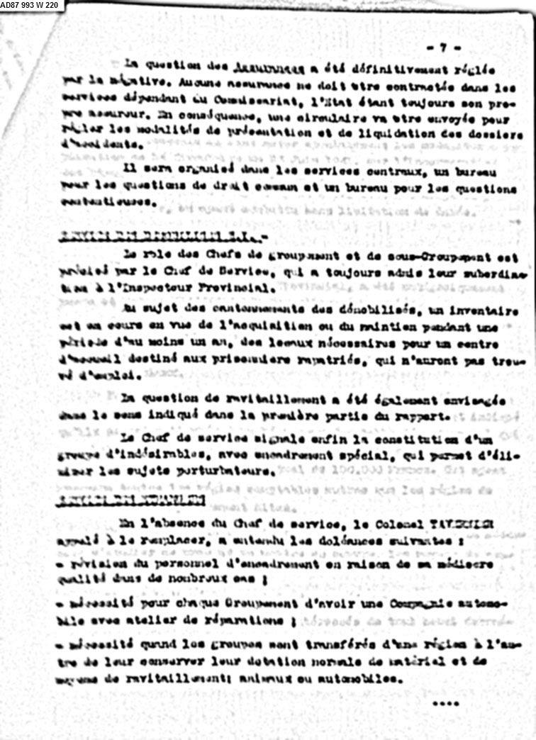 CLC-rapport-inspection-provinciaux-aout-1941-9