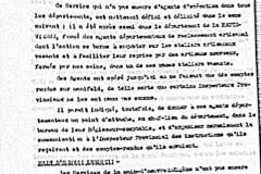 CLC-rapport-inspection-provinciaux-aout-1941-11